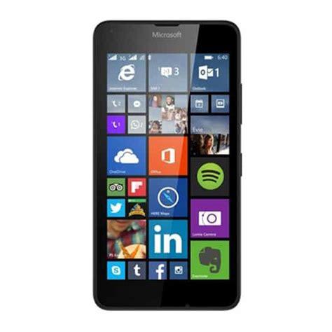 Microsoft Lumia Paling Murah review notebook dan komputer di indonesia microsoft lumia 850 diusung kamera primer 10 mp