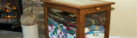 quilt cabinet for sale quilt hangers for walls and quilt racks for sale dwr