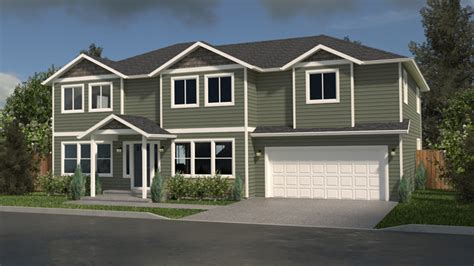 multi level homes view our multi level home plans build on your lot true