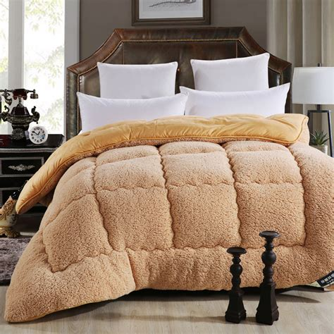 warm comforters down comforter picture more detailed picture about