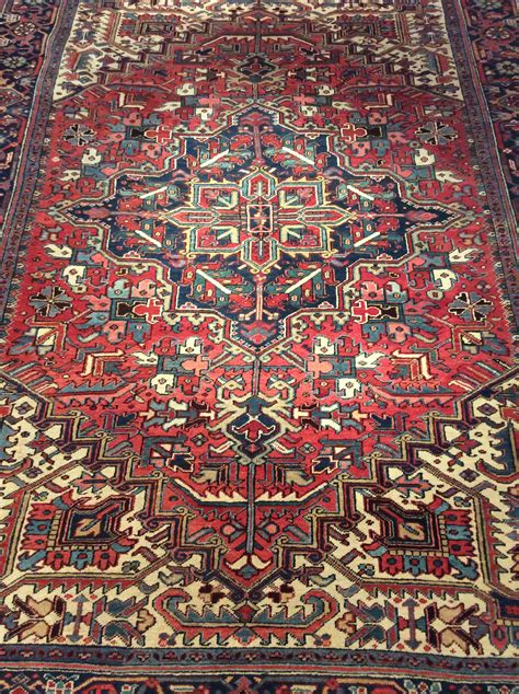 Imported Rugs 9x12 Rugs New Imported Rug Gallery