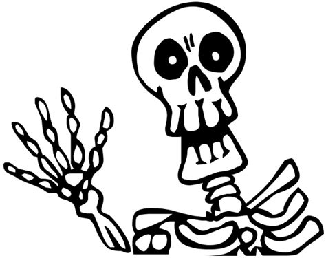 skeleton clipart skeleton clip free clipart panda free clipart images