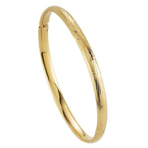 pattern gold bangle bangle bracelets fashion 2017