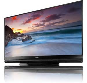 Mitsubishi 73 In Tv Viewing Product Mitsubishi Wd 73740 73 Inch 1080p