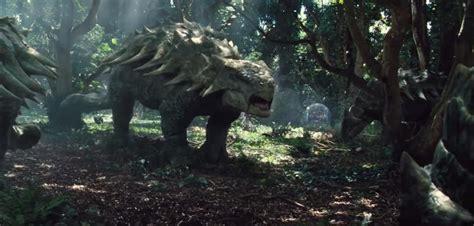 filme stream seiten jurassic park dinotastisch platz 17 ankylosaurus news moviepilot de