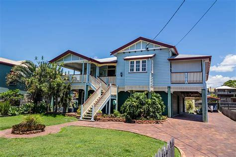 brisbane house prices house values
