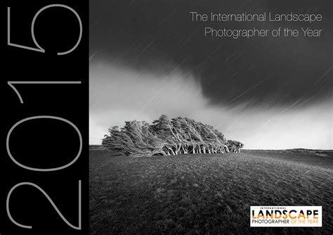 libro digital landscape photography in foto di paesaggi le pi 249 spettacolari