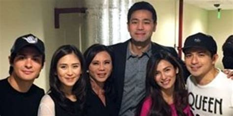sarah and matteo latest news october 2015 sarah geronimo matteo guidicelli jennylyn mercado
