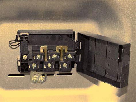 Puissance Four électrique 2583 by Branchement Four Electrique Maison Design Apsip