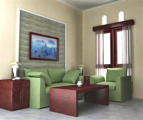 Kursi Besi Ruang Tamu kumpulan model kursi ruang tamu minimalis terbaru 2016