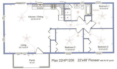log cabin modular home floor plans affordable modular log