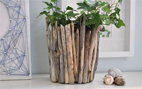 Vasi Per Bamboo by I Vasi Da Esterno Vasi Per Piante Modelli Vaso