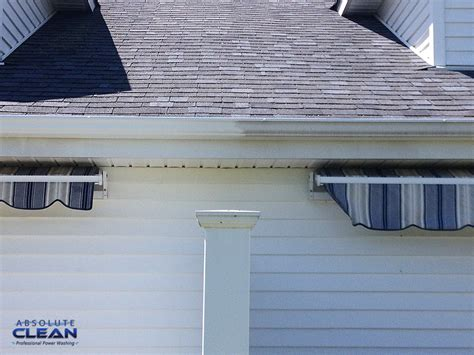 what to use to clean house siding vinyl siding and stucco washing long island suffolk county