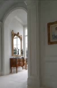 French Home Interior Design French Inspired Home Home Bunch Interior Design Ideas