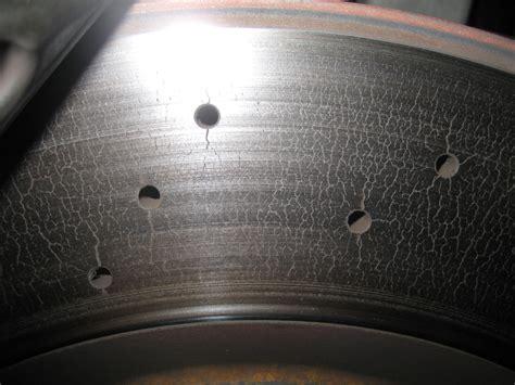 brake bedding break in brakes pad bedding question club lexus forums