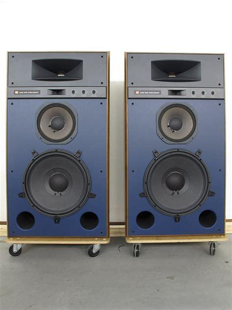 Speaker Jbl Indonesia jbl 4348 fantastic monitors speaker in denpasar bali indonesia arviera audio