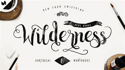 Handmade Fonts Free - fonts free top 10 free font pack nike