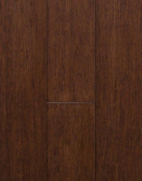 buy stonewood chocolate bamboo at asc building supplies