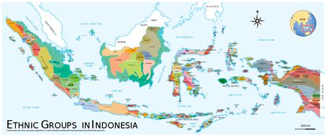 fileindonesia ethnic groups map englishsvg wikimedia