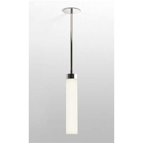 Bathroom Pendant Lights Modern Bathroom Ceiling Pendant Light Low Energy Slim Line Fitting