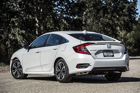 2016 honda civic first drive w video autoblog