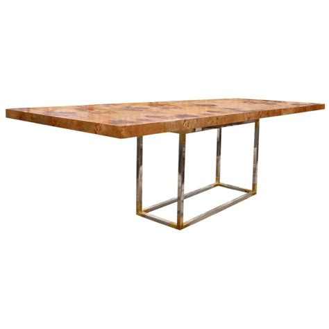 Jonathan Adler Dining Table Awesome Jonathan Adler Dining Table 1 Jonathan Adler Bond