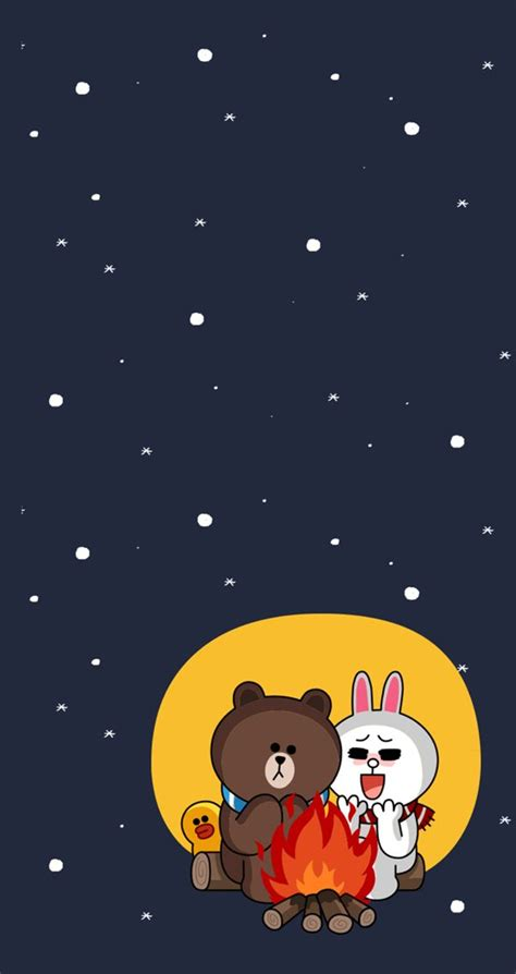 Wallpaper King Lines Brown in the winter brown and cony brown and cony see best ideas about brown