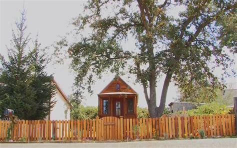 tiny house documentary we the tiny house people documentary trailer