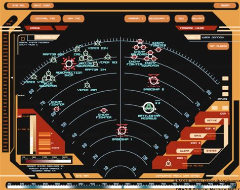 does anyone play here anymore tactical gamer do you need a pilot request for tactical computer pilot card posted in x wing
