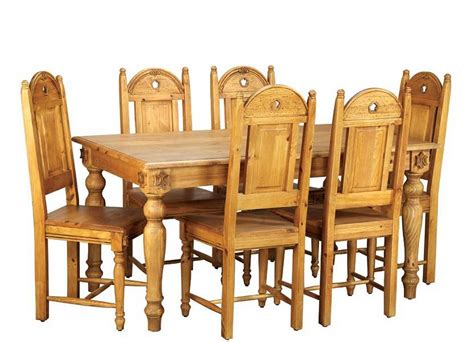 Wood Dining Room Furniture Contemporary Wood Dining Room Furniture Magnificent Decoration Dining Table New In Contemporary