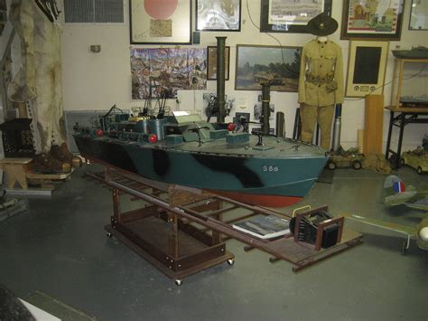 pt boat wiki file houmarmm pt boat jpg wikimedia commons