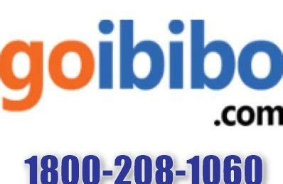 bookmyshow customer care number olx customer care contact olx toll free number and email