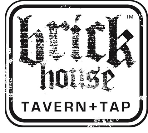 brick house tavern 290 brick house tavern 290 28 images brick house tavern and tap house plan 2017