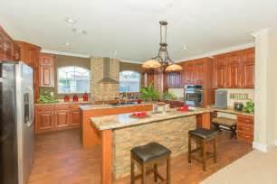 Wayne Home Floor Plans wayne frier home center of live oak victorian
