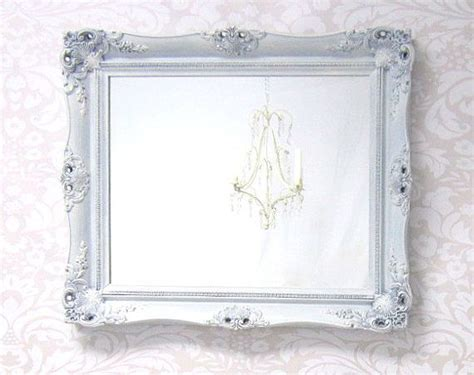 shabby chic mirrors for sale baroque framed mirror decorative wall