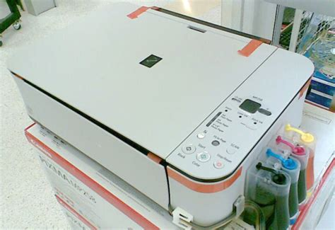 program resetter printer canon mp258 resetter software canon mp145 canon mp258 resetter free