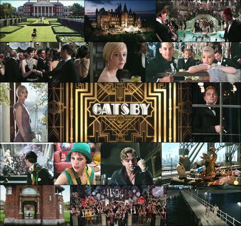 theme of great gatsby novel 26 best roaring 20s images on pinterest