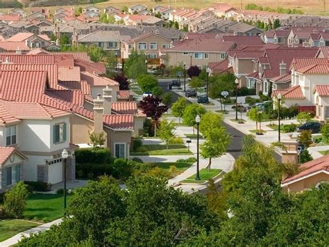 am i qualified to buy a house the salary needed to buy a home in most expensive us housing markets business insider