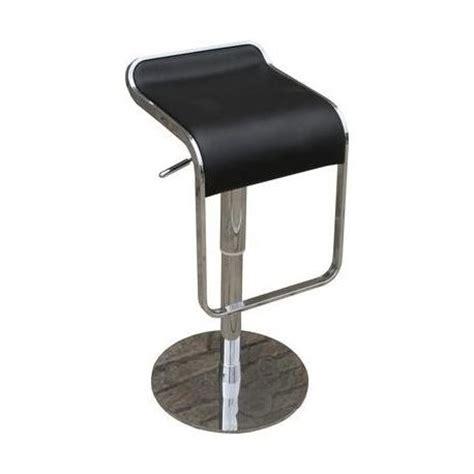 lem bar stool lem bar stool by design by free shipping to worldwide