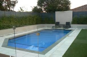 pool area ideas longest hair in the world world longest wall stickers for bedrooms interior design living room
