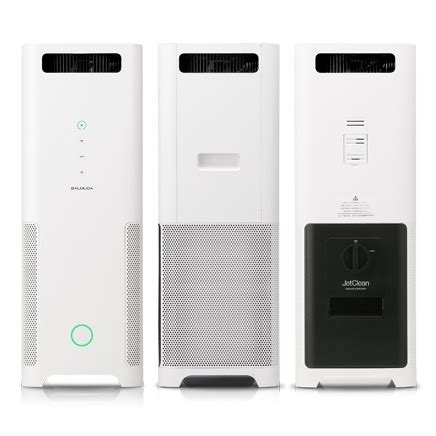 44 best air purifier images on air purifier products and product design