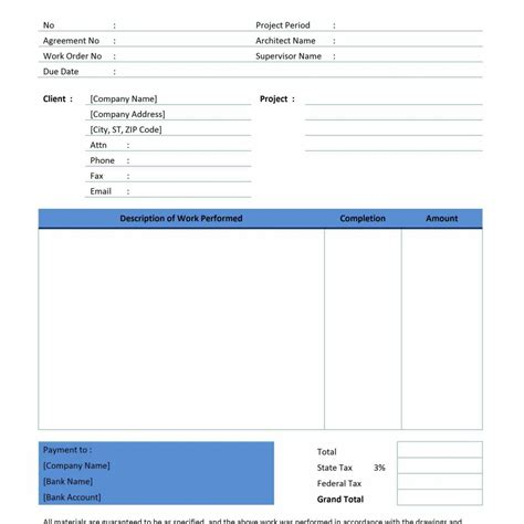 word 2003 invoice template invoice template for word 2003 fern spreadsheet