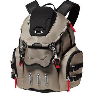 Kitchen Sink Backpack Review Oakley Kitchen Sink Backpack Review Louisiana Brigade