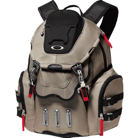 Oakley Kitchen Vs Bathroom Backpack Louisiana