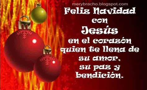 poemas de navidad feliz navidad 2016 versos hablados postal cristiana feliz navidad entre poemas y vivencias