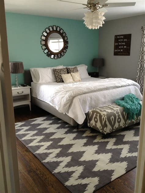 teal blue home decor bedroom navy and gray bedroom ideas teal home decor