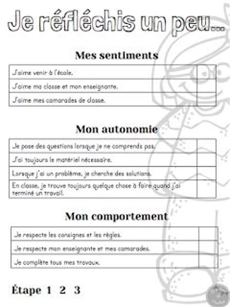 french letter layout junior cert exle of a pen pal letter in french healthy lifestyle
