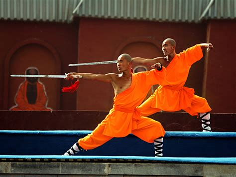 film china kung fu kongfu show photos picutures martial arts photos