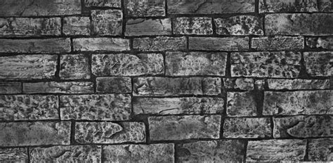 wallpapers for walls 39 handpicked brick wallpapers for free download