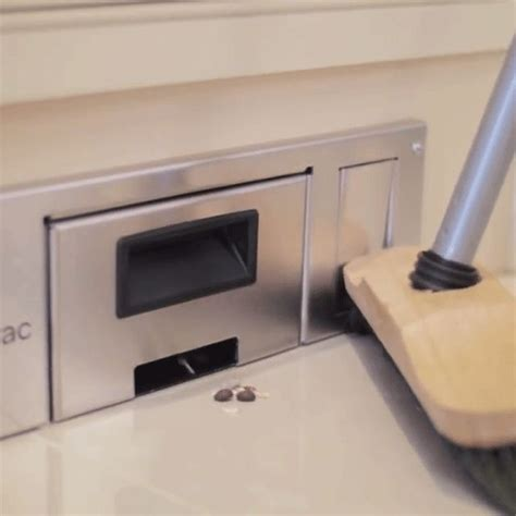 Kitchen Cabinet Electronics 2711 Best Images About Products I On